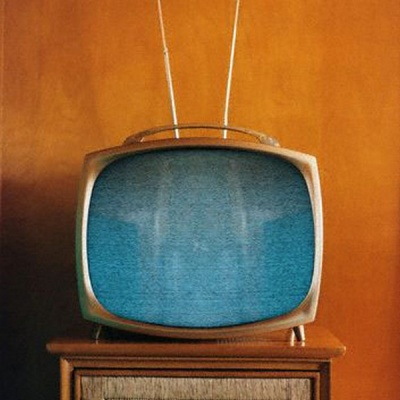 radio vs television essay