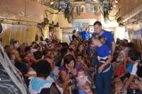Беженцам из Украины запретили находиться в Севастополе более 3 дней