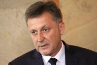 Мэр Симферополя надеется сохранить свою должность после выборов