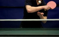 Ялта проведет теннисный турнир «Бархатный сезон»