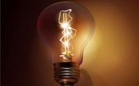 Население Евпатории призвали экономить электроэнергию