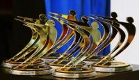 Ялтинцам предлагают принять участие во Всероссийском конкурсе «Молодой Предприниматель России - 2014»