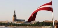 Латвия посчитала, сколько ей должны за годы советской «оккупации»