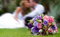 В Ялте отметят 25 свадеб в режиме ЧС