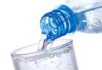 Вода улучшает интеллект и делает умнее