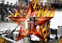 В Алуште установят памятник солдатам Великой Отечественной войны