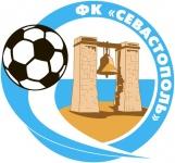 Команда из Севастополя стала победительницей Всекрымского футбольного турнира памяти вратаря «Таврии» Юрковского