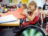 Центр реабилитации для детей-инвалидов планируют открыть в Евпатории