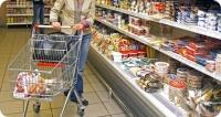 Более тысячи торговых объектов Крыма подписали соглашение о недопущении роста цен