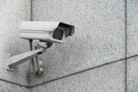 По программе «Безопасный город» в Севастополе установят в текущем году до 30 видеокамер