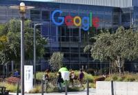 Новый проект Google поможет любым новостным сайтам избежать DDoS-атак