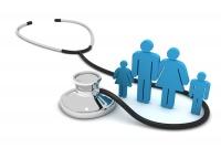 Пропускная способность поликлиник Севастополя за год выросла в два раза