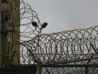 За хранение марихуаны жителю Ялты грозит до 15 лет заключения