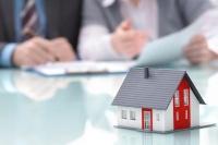 В Симферополе создана комиссия по приватизации городского имущества