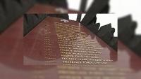 В Ялте почтили память десантников 6-й роты Псковской дивизии ВДВ
