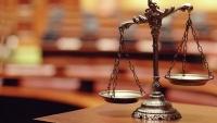 В Симферополе собираются строить «Дворец правосудия»