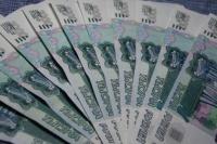 Размер Чеховской премии Ялтинского горсовета увеличился с 3 до 25 тыс рублей