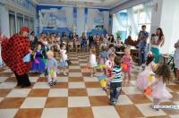 В Керчи прокуратура приостановила работу детского центра «Золотая рыбка»