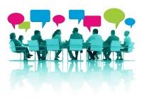 В Евпатории пройдет бесплатный семинар по вопросу работы в системе ЕГАИС