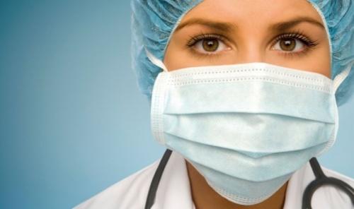 Заболеваемость ОРВИ и гриппом в Крыму ниже эпидемического порога на 4%, а в Севастополе – на 35%