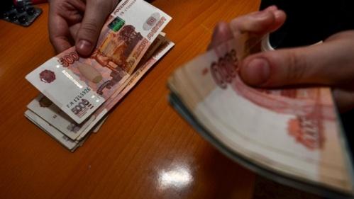 Перед керченскими коммунальщиками погасили трёхмиллионный долг
