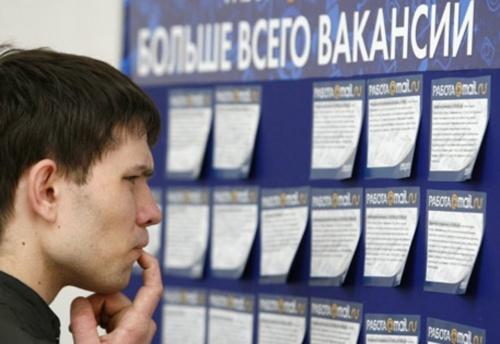 Крыму не хватает учителей и врачей