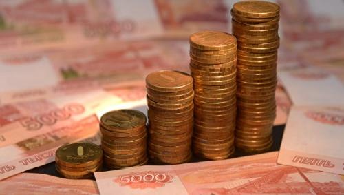 Госсовет одобрил сокращение дефицита бюджета Крыма почти на 2 млрд рублей