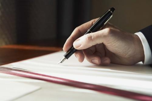 Корпорация развития Крыма подписала на ЯМЭФ шесть меморандумов на 1 млрд руб
