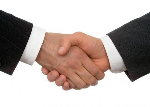 РНКБ и администрация Евпатории будут сотрудничать в сфере инвестдеятельности