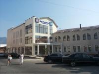 Открытие курортного сезона в Алуште ознаменуют Екатерининским балом и спортивными чемпионатами