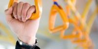 Алуштинская администрация установила для перевозчиков коэффициент числа бесплатно перевезенных льготников в общем пассажиропотоке