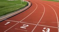 Алушта приняла 2 этапа Кубка Крыма по легкой атлетике