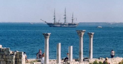 Севастополь вошел в пятерку самых «музейных» городов России