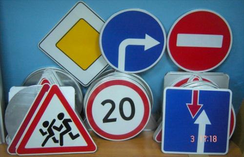 Общественность Ялты одобрила проект организации дорожного движения города
