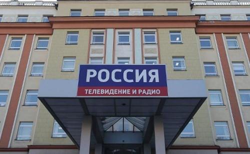 В Севастополь заходит федеральный телеканал с бюджетом в 200 млн