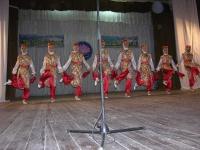 В Алуштинском фестивале «Жемчужина Крыма» примет участие более 150 жителей России