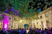 В Воронцовском дворце Ялты пройдут концерты классической музыки