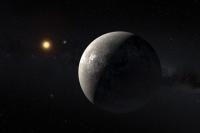 Гарвардский астроном рекомендовал экзопланету для инвестиций в недвижимость