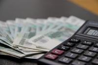 Симферопольская компания погасила 1 млн рублей долга по зарплате перед работниками
