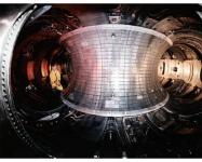 Энергия термоядерного синтеза станет доступна к 2030 году