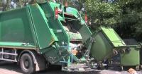 К мусорщикам Симферополя приставят тайных наблюдателей