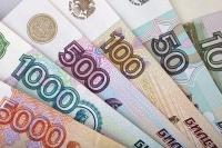 Крымские сельхозпроизводители получили 500 млн рублей льготных кредитов