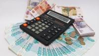 Госсовет увеличил объем доходов бюджета Крыма на 1,5 млрд рублей