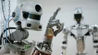 СевГУ борется за место в команде, программирующей робота для полетов в космос