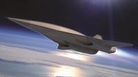 Гиперзвуковые самолеты становятся всё ближе к реальности благодаря новому керамическому покрытию