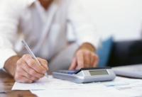 За шесть месяцев налогоплательщики Ялты и Алушты оплатили более 2,9 млрд. налогов и сборов