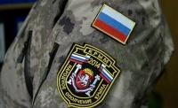 14 июля в центре Симферополя отпразднуют годовщину создания Народного ополчения Крыма