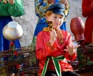 В Евпатории на Караимской в пятницу пройдет День русской культуры