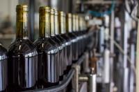 «Массандра» снижает цены на свое вино на 30-50%