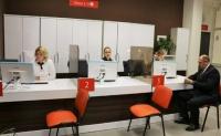 МФЦ Севастополя расширил перечень услуг по «земельным» вопросам